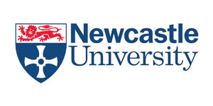 newcastle_uni
