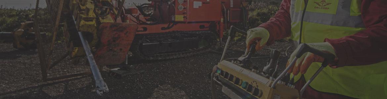 borehole drilling company image