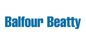 Balfour Beaty logo