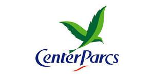 Centre parks logo