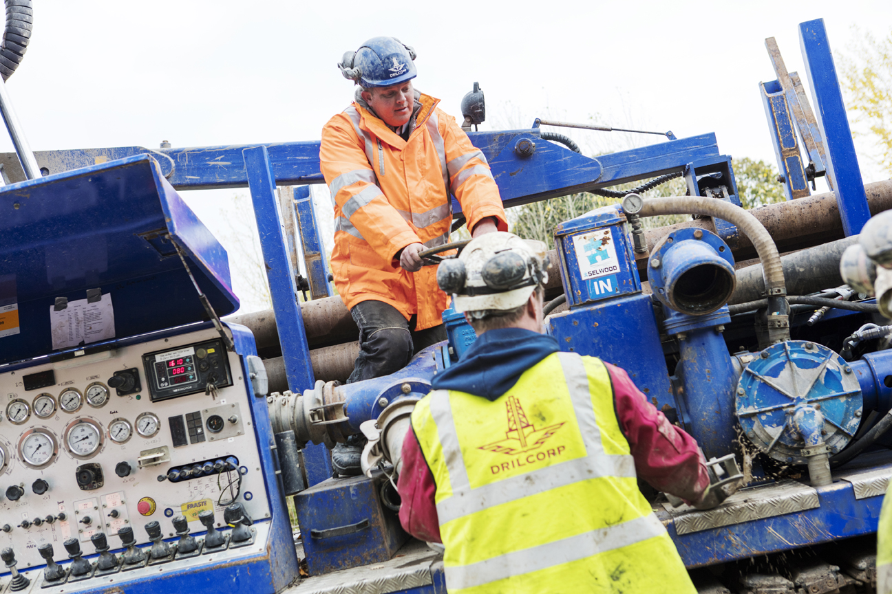 water borehole companies | water borehole company UK