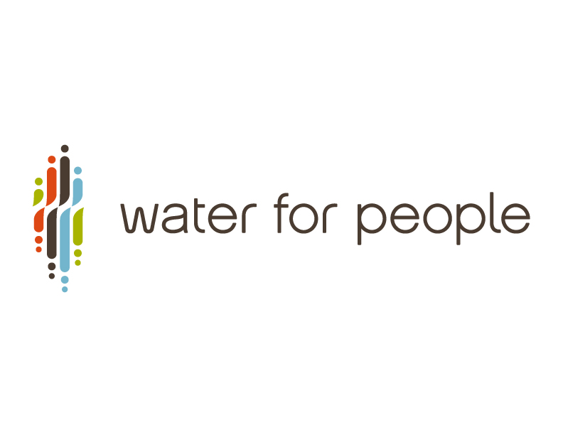 Drilling Contractor Drilcorp Support Water for People