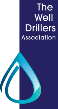 well drillers association