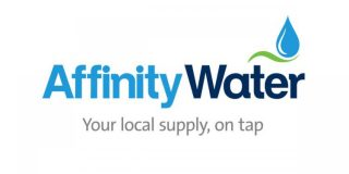 AffinityWater-logo