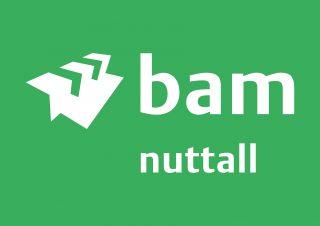Bam Nutall