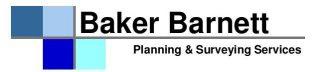 Baker Barnett logo
