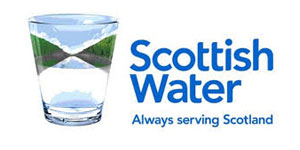 scottish_water
