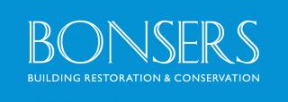 Bonsers-logo
