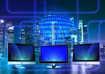 Data, GDPR, ICO
