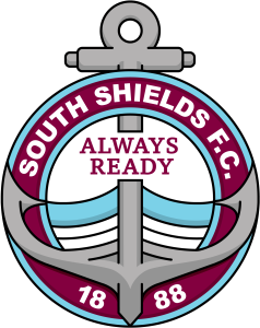 South Shields Football Club